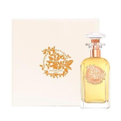 Orangers en Fleurs Parfum Extract