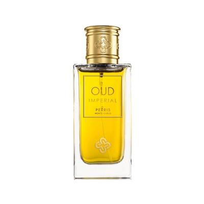 Oud Imperial Parfum