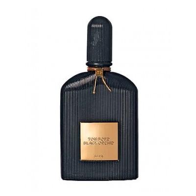 Tom Ford Black Orquidea