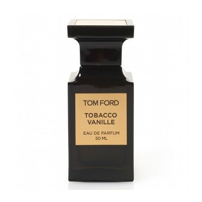 Tom Ford Tobaco Vainille