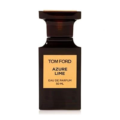 Tom Ford Lima