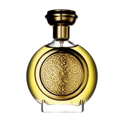 Nemer Parfum
