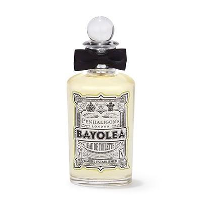 Penhaligons Bayolea 100ml