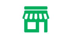 Consulta les nostres botigues