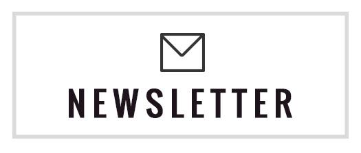 Newsletter Regia