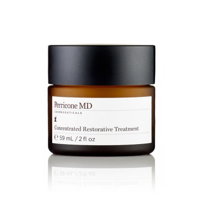 Concentrated Resortative Treatment