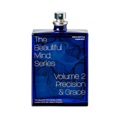 Beautiful Mind Volumen 2