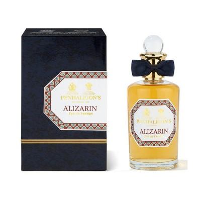 Alizarin