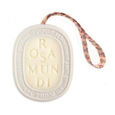 Rosa Mundi Palet Perfumé