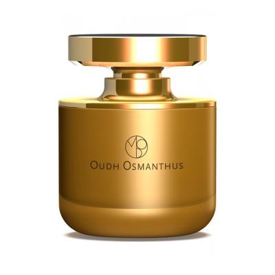 Oud Osmanthus