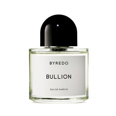 Buillon