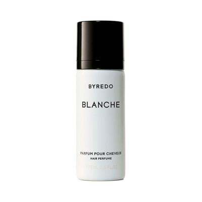 Hair Perfume Blanche