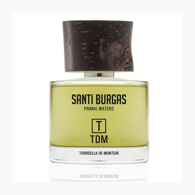 [T] TDM - Torroella de Montgrí