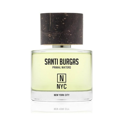 [N] NYC - New York City