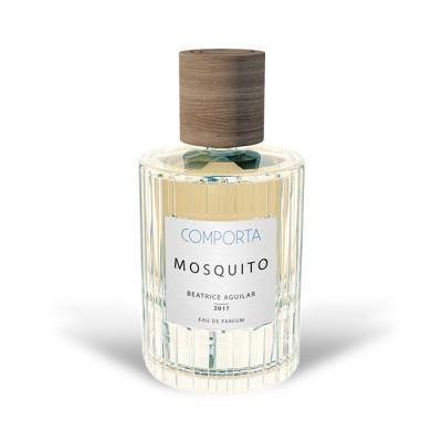 Mosquito Intense