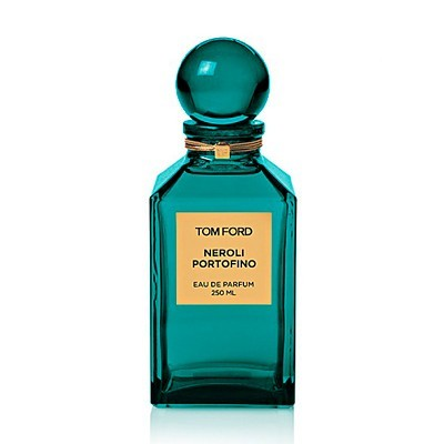 Neroli Portofino Decanter