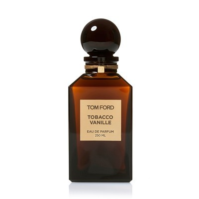 Tom Ford Tobaco Vainille Decanter