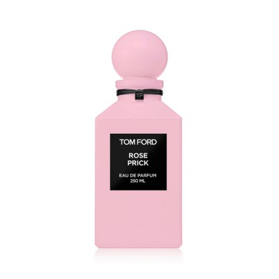 Rose Prick EDP