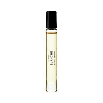 Blanche Roll-on Perfume Oil