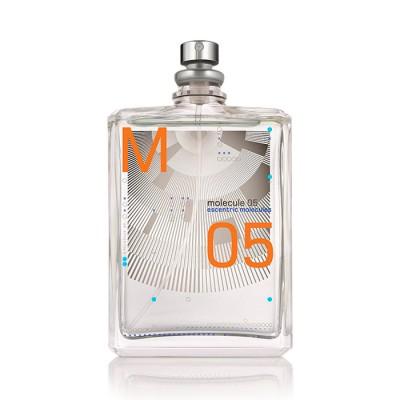 Molecula 05