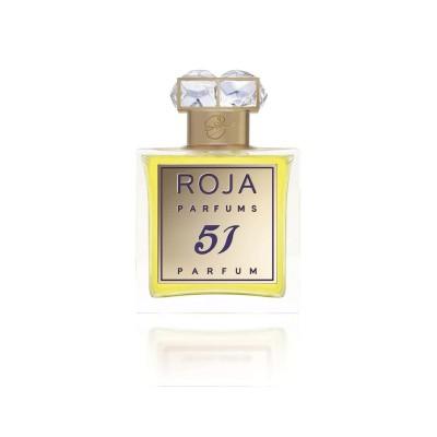 Roja 51