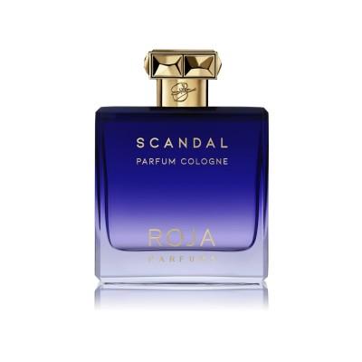 Scandal