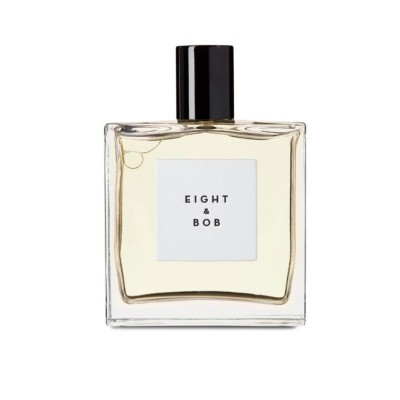 Eight & Bob 150ml