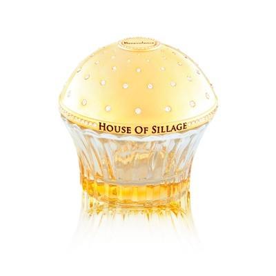 Benevolence Parfum