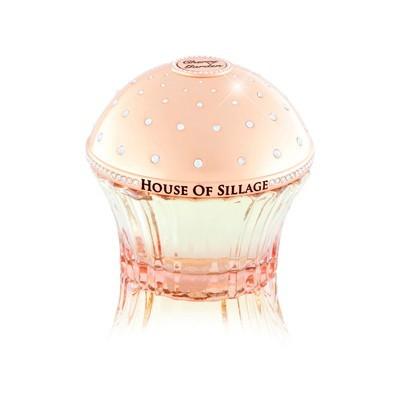 Cherry Garden Parfum