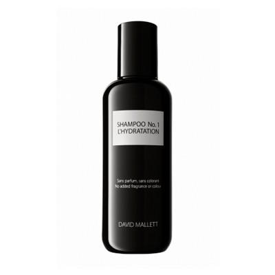 Shampoo nº1 L'Hydratation