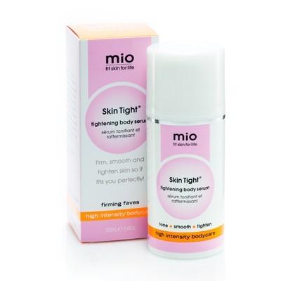 MIO Skin Tight
