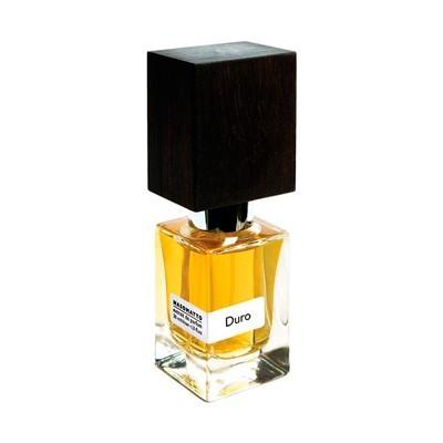 Duro Parfum