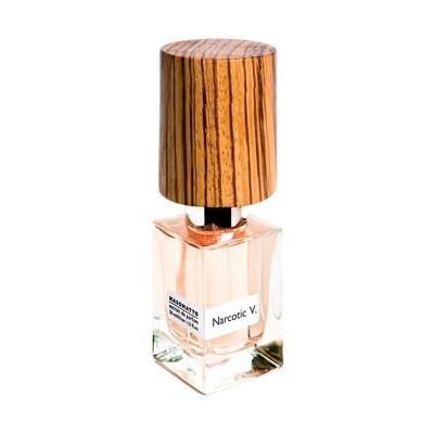 Narcotic Venus Parfum