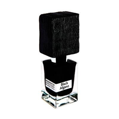 Black Afgano Parfum