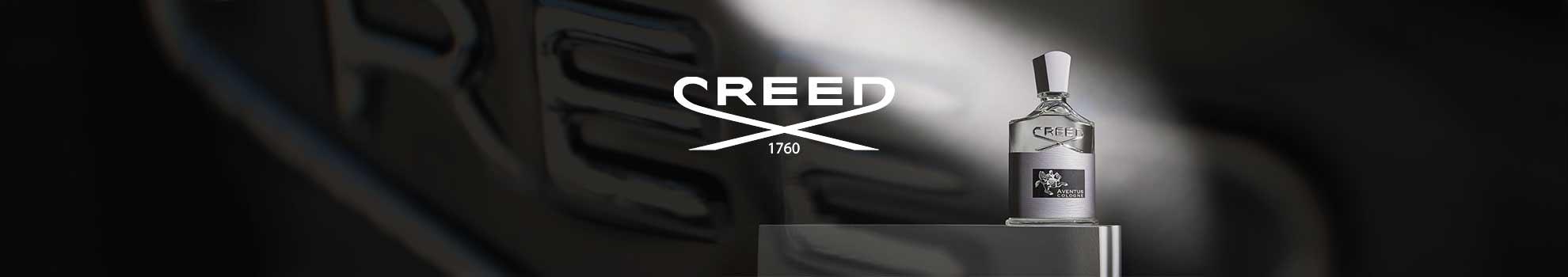 1510971-1579199563